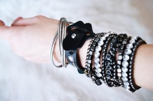 lip_bk_wrist_blog