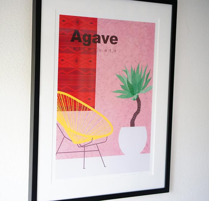 agave_apc1