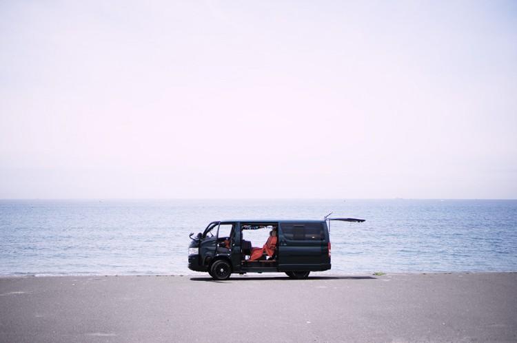 hiace_beach