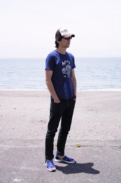 hota_beach