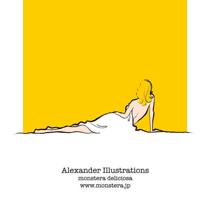 alex_back_b2