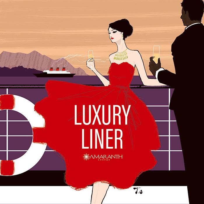 arex_luxuryliner_b